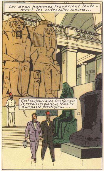 La case mémorable - Page 8 Blake-10