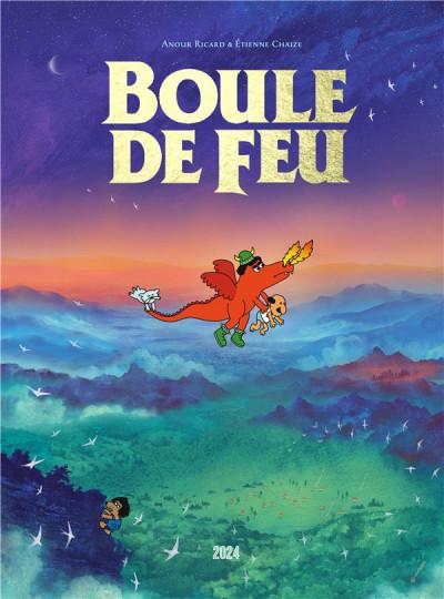 Auteurs franco-belges indépendants Boule-11