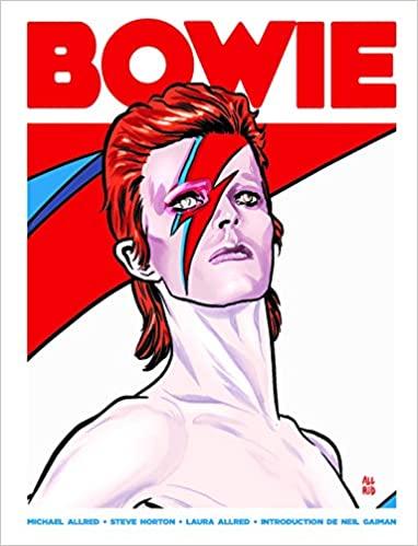 """Les """"biopics"""" en BD - Page 3 Bowie-10"""