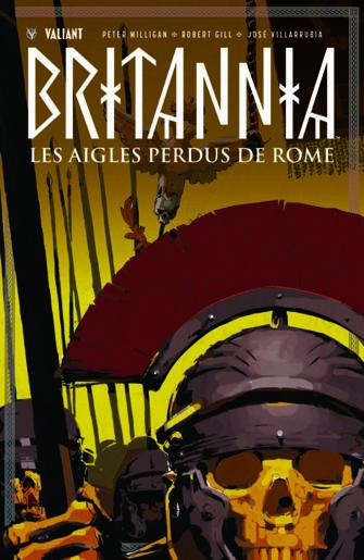 Avis divers sur diverses séries historiques - Page 6 Britan10