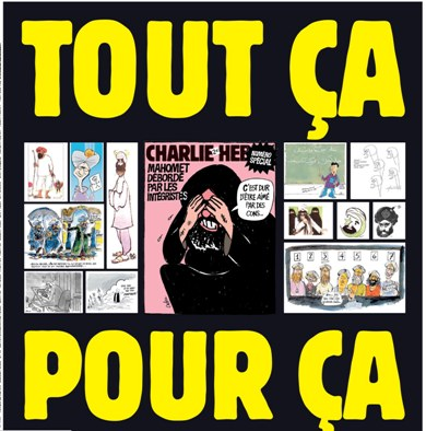 L'assassinat de Charlie Hebdo - Page 10 Cahrli10