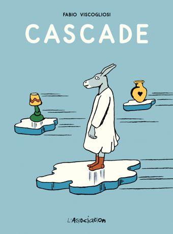 L'association - Page 4 Cascad10