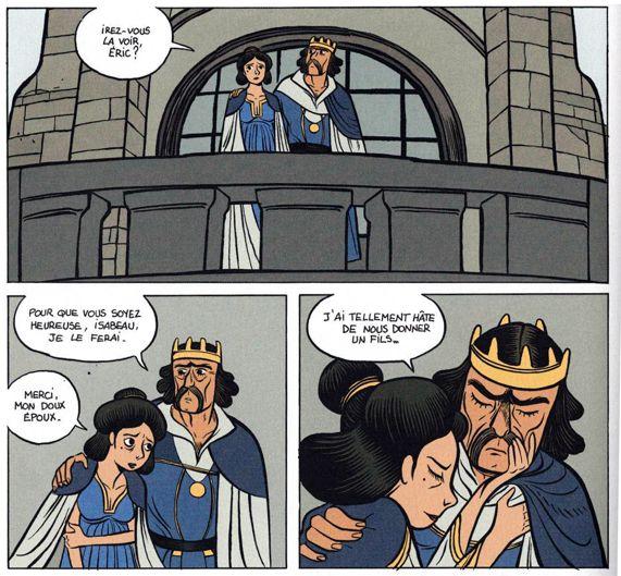Je viens de lire - Page 16 Castel11