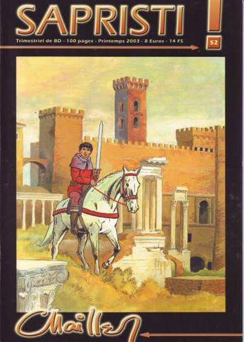 Références et monographies d'auteurs - Page 3 Chaill10