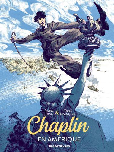 """Les """"biopics"""" en BD - Page 2 Chapli10"""