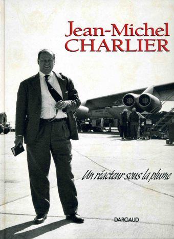 Références et monographies d'auteurs - Page 4 Charli16
