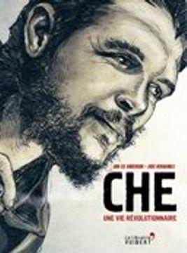 "Les ""biopics"" en BD - Page 3 Che-gu10"