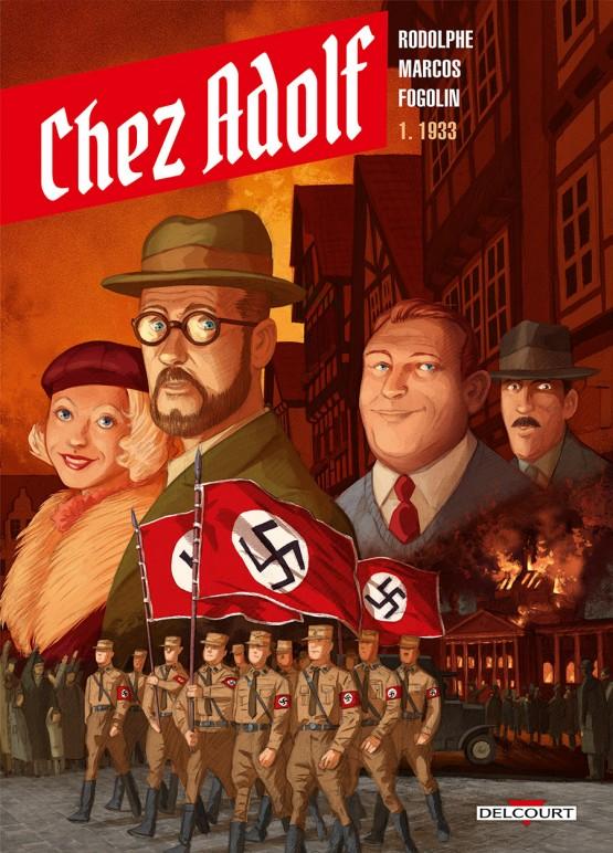 Deuxième Guerre Mondiale (39-45) - Page 3 Chezad10