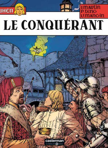 Le conquérant  - Page 2 Conquz12