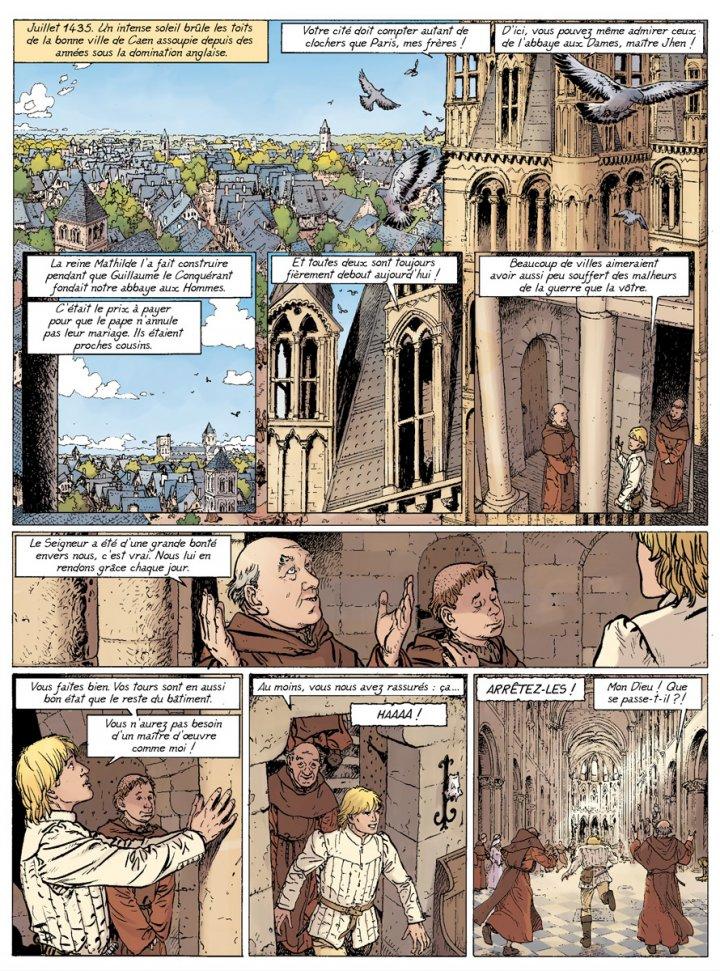 Le conquérant  - Page 2 Conquz13