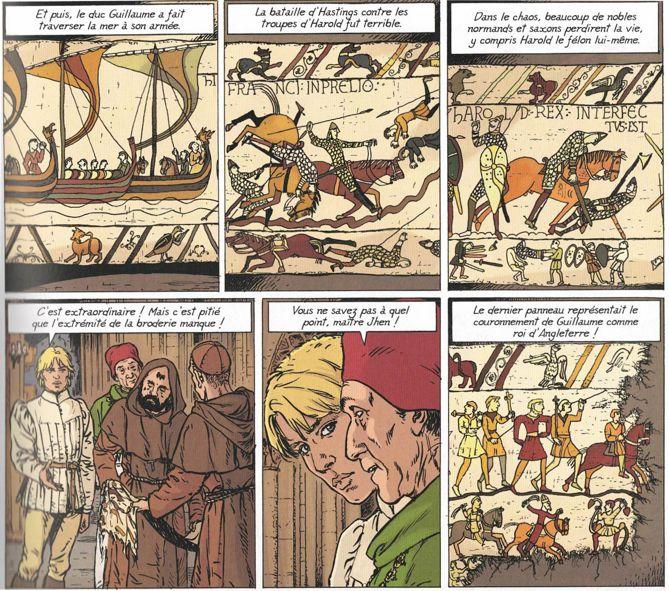 Le conquérant  - Page 2 Conquz14