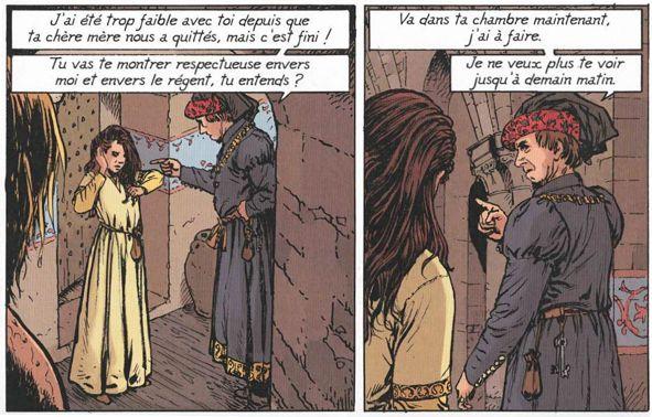 Le conquérant  - Page 2 Conquz15