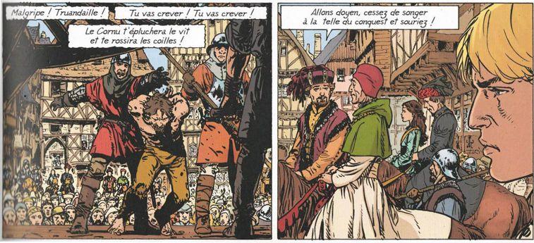 Le conquérant  - Page 2 Conquz16