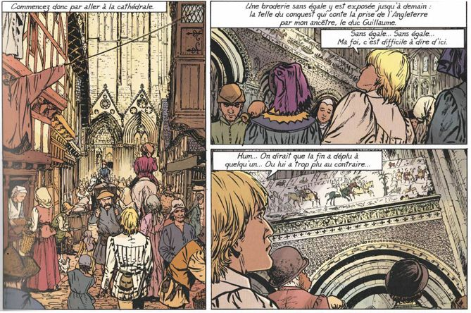 Le conquérant  - Page 2 Conquz17