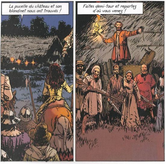 Le conquérant  - Page 2 Conquz18