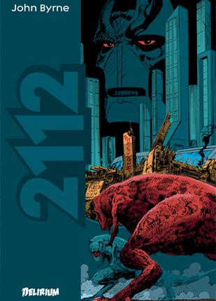 Comic books et super-héros - Page 4 Couv_210