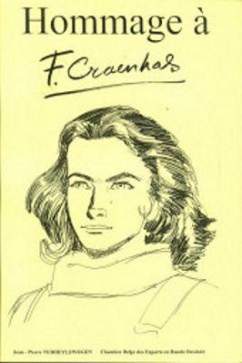Références et monographies d'auteurs Craenh11
