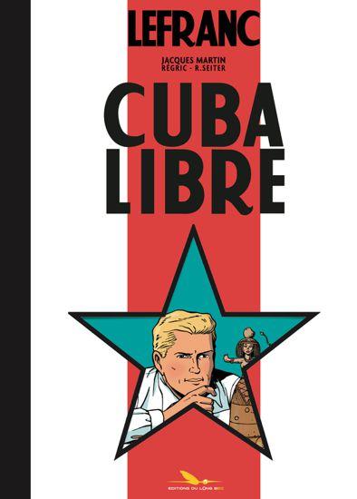 Cuba libre - Page 11 Cuba-l11
