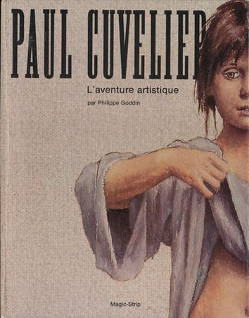 Références et monographies d'auteurs Cuveli11