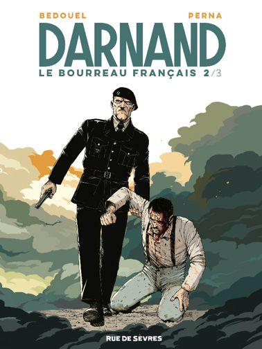 Joseph DARNAND Darnan10