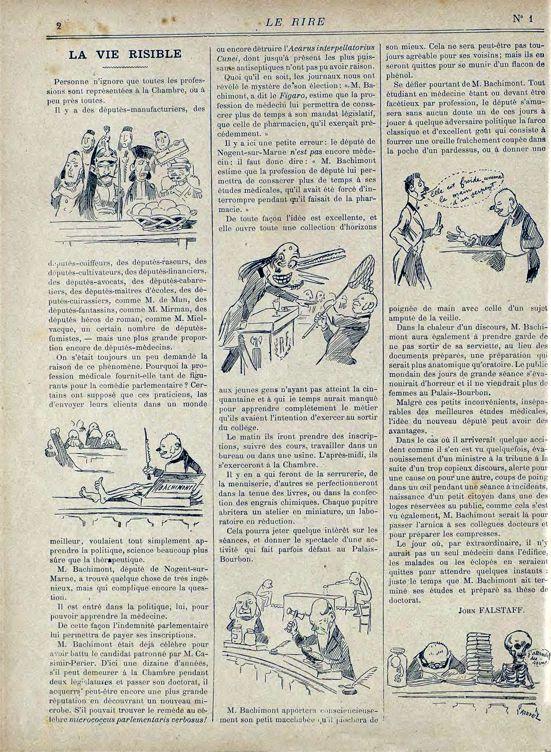 Prémices, naissance de la BD, époque de l'apparition des bulles ? (et interactions avec les estampes japonaises ?) Dauvil11
