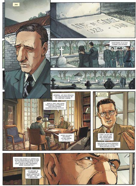 """Les """"biopics"""" en BD - Page 3 De-gau12"""
