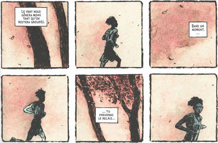 Je viens de lire - Page 19 Debon-14