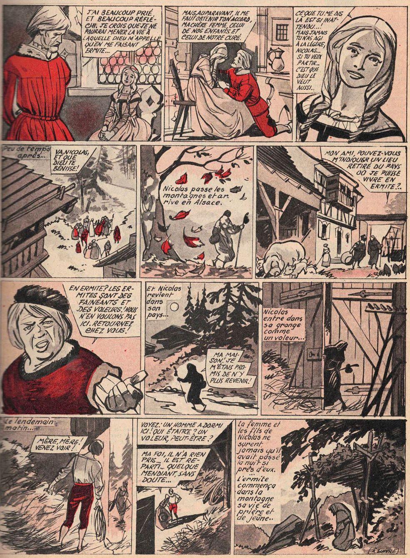 Alain d'Orange - Page 5 Deflue12