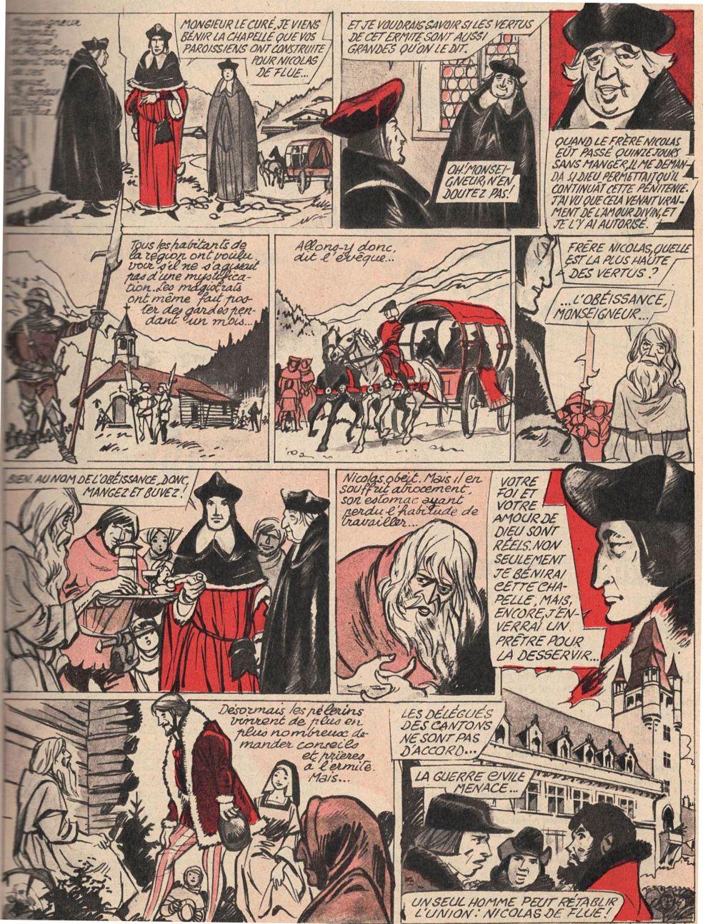 Alain d'Orange - Page 5 Deflue14