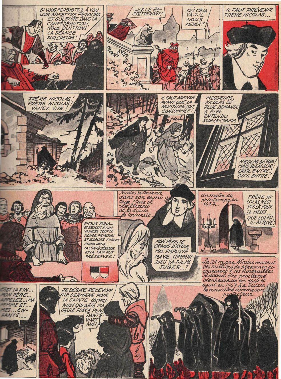 Alain d'Orange - Page 5 Deflue15