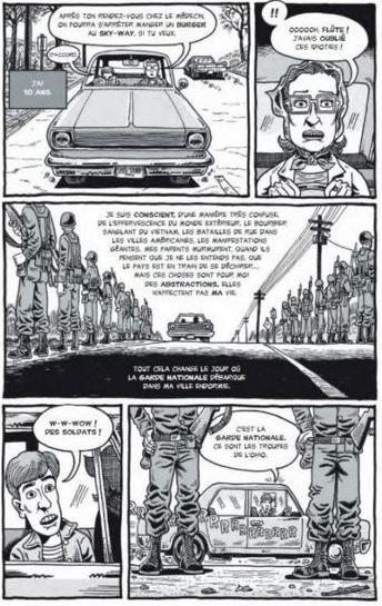 Auteurs indépendants américains - Page 2 Derf-b12