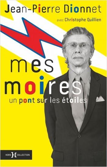 Métal Hurlant et Jean-Pierre Dionnet Dionne10