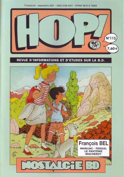 Du côté de François Bel Dochop10