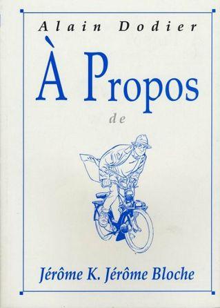 Références et monographies d'auteurs - Page 6 Dodier13