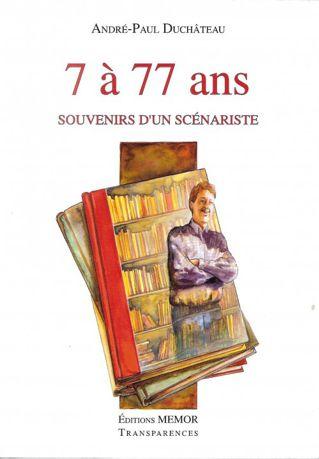 Références et monographies d'auteurs Duchze11