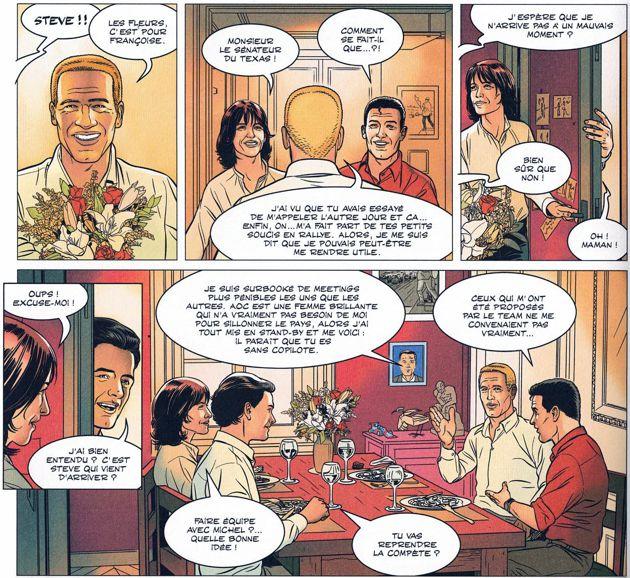 La Reprise de Michel Vaillant - Page 9 Duels-14