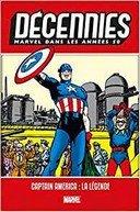 Comic books et super-héros - Page 4 Dzocen10