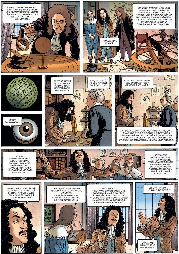 Histoire de la franc-maçonneraie Efm12-10