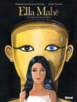 Taymans, Carin et Simon : Ella Mahé Ellama10