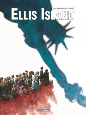 Quelques nouvelles du mainstream - Page 4 Ellis-10