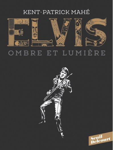 B.D. et Musique Elvis-10
