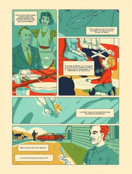 Le genre policier - Page 8 Emma-w11