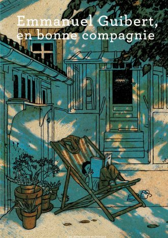Les facettes d'Emmanuel Guibert - Page 2 En-bon10