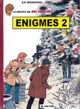 Dédié à Tibet - Page 24 Enigme11