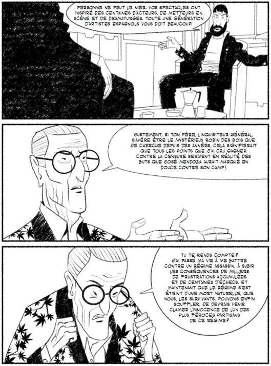 Les romans graphiques - Page 2 Epilog11