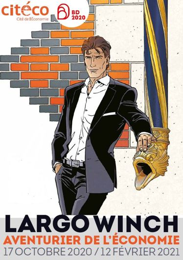 Largo Winch - Page 2 Expo_c10