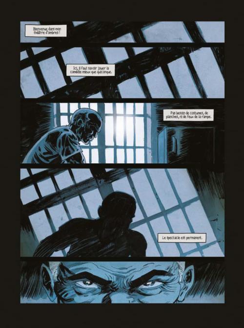 Quelques nouvelles du mainstream - Page 2 Face-a12