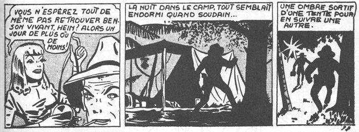 L'oeuvre de Tillieux - Page 26 Fantzm10