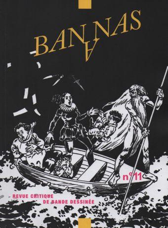 Fanzines et revues d'étude sur la BD - Page 29 Fanzin11
