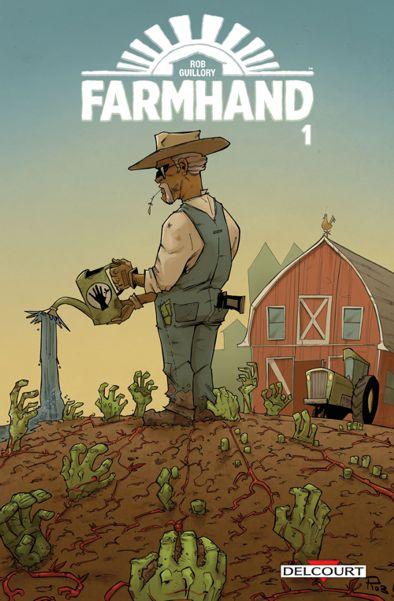 Auteurs indépendants américains - Page 2 Farmha11